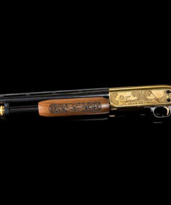 Congressional Sportsmens Foundation Shotgun - New Jersey
