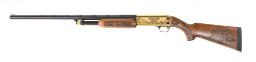 Congressional Sportsmens Foundation Shotgun - Oklahoma