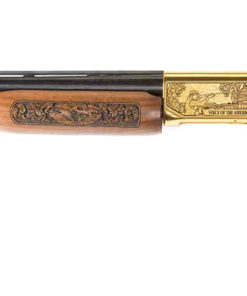 Congressional Sportsmens Foundation Shotgun - New Hampshire