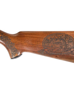 Congressional Sportsmens Foundation Shotgun - Texas