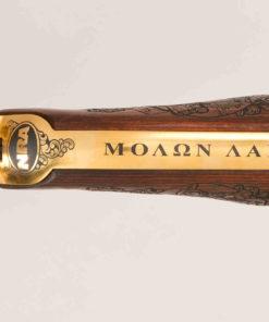 NRA® Revolver - Alabama
